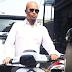 Ahmad Dhani Akhirnya Bayar Utang ke Pedagang Barang Antik
