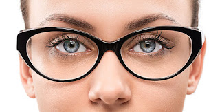Eye Care Tips - Best Tips To care Your Eyes 2019