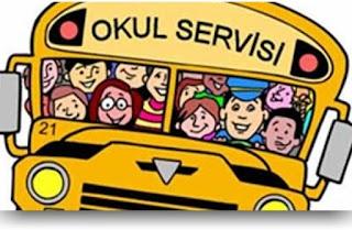 Okul Servis Kuralları Nelerdir?