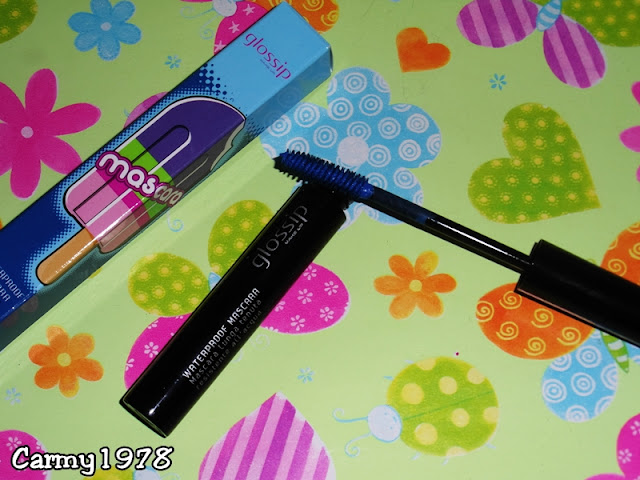 mascara-waterproof