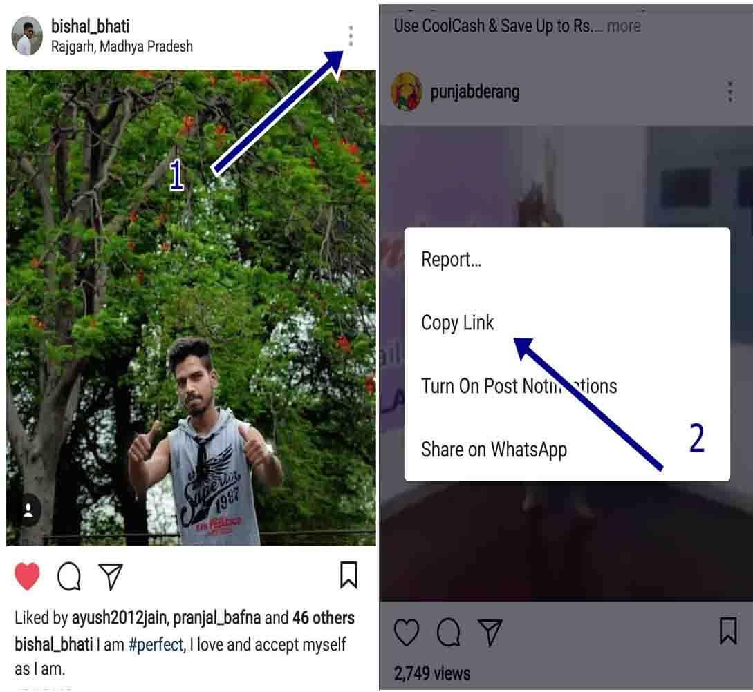 bishal-bhati-instagram-profile