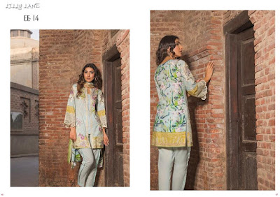 Firdous-Eid-Exclusive-Collection-2017-Summer-Designs-for-Women-9