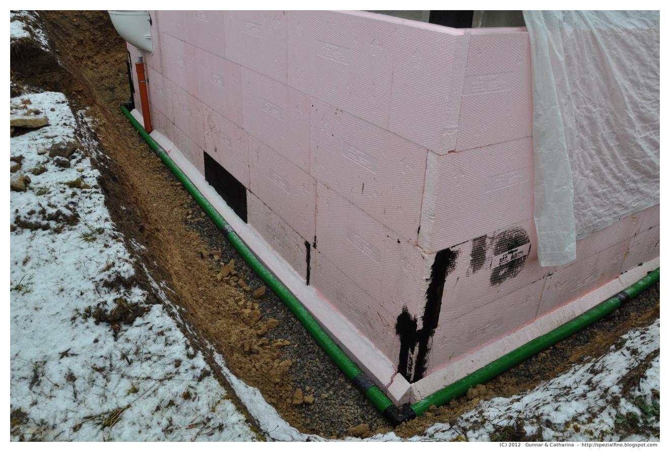 gunnar catharina wir bauen unser fingerhaus die weihnachtspause ist vorbei es geht weiter. Black Bedroom Furniture Sets. Home Design Ideas