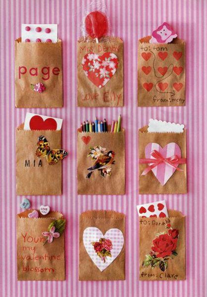 Pramukanews Valentines Day Gift Ideas For Him Pinterest