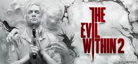 Download The Evil Within 2 Full Crack Codex