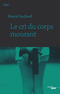 Le Cri Du Corps Mourant - Extrait PDF