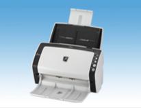 Photos imaging products fujitsu united states.