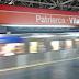 Alterações em nomes de estação do Metrô SP ainda surpreende passageiros e gera debates