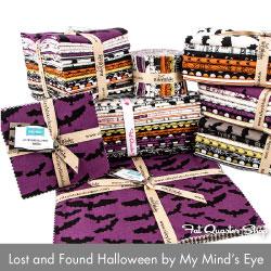 http://www.fatquartershop.com/riley-blake-fabric/lost-and-found-halloween-my-minds-eye-riley-blake-designs