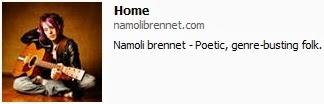 http://www.namolibrennet.com/