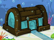Ocean Secrets Escape Nsr …