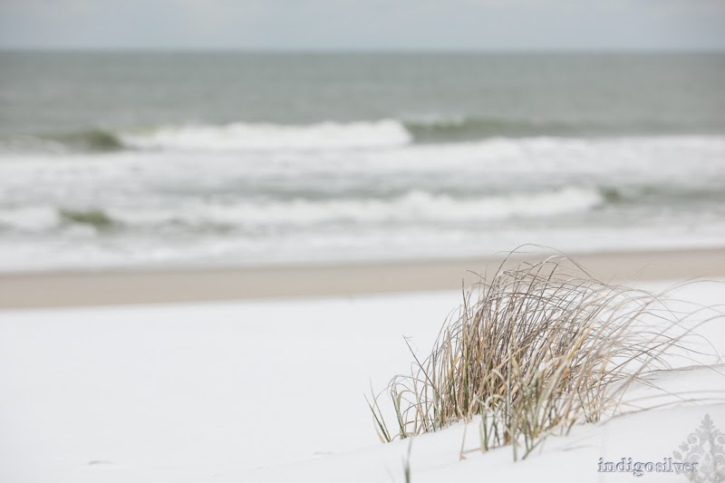 These Fine Art Landscape Photographs Were Taken In Kure Beach North Carolina Enjoy