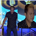 Tawag ng Tanghalan defending champion Jonar Rementizo loses after suffering mental block during performance on It's Showtime