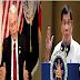 US Senator: US should respect President Duterte and Filipino culture