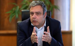 """""""1.000 ευρώ σε 1 εκατ. πολίτες ανθρώπους το φετινό κοινωνικό μέρισμα"""""""