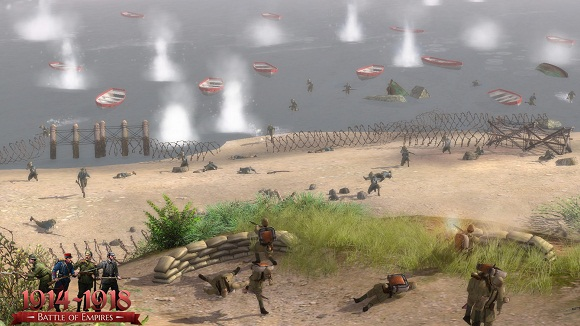 Battle of Empires 1914 1918-screenshot03-power-pcgames.blogspot.co.id
