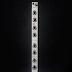 Shakmat Modular-HiPass Nowy HiPass filter w module 2HP