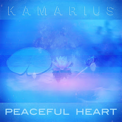 https://kamarius.blogspot.com/2018/11/new-album-peaceful-heart-2018.html