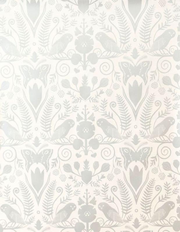 Free Wallpaper Samples Pack Wallpapers