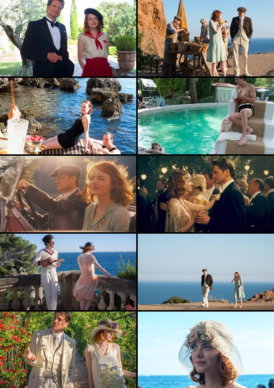 filme-cu-calatoii-magic-in-the-moonlight