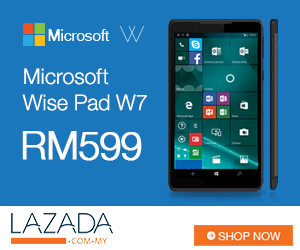 http://www.lazada.com.my/pre-order-microsoft-wise-pad-w7-4g-lte-16gb-windows-10-greyeta-1st-july-2016-10958220.html?setLang=en&offer_id=493&affiliate_id=5003&offer_name=MY+-+PB+Data-feed&affiliate_name=Involve+Asia+Technologies+Sdn+Bhd&transaction_id=102aa92440e25b794a4ba1f8d7d895