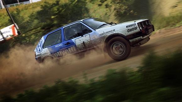 dirt-rally-2.0-pc-screenshot-www.ovagames.com-4