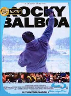 Rocky (2006) HD [1080p] Latino [GoogleDrive] dizonHD