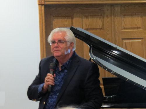 Don Wyrtzen