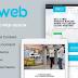 EasyWeb WordPress Theme v.1.0.1 – ThemeForest