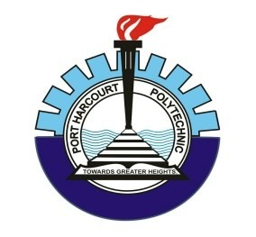 Port Harcourt Polytechnic 2017/2018 ND & HND Admission Form Out