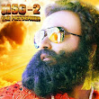 Bollywood » MSG 2 - The Messenger - DvdScr HD Mp4 Mobile Movie
