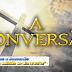 Filme A Conversão sera exibido dia 2 de março na UNILAB