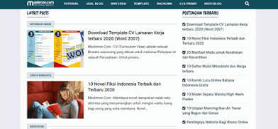 mastimon-blogger-indonesia-terkeren-inspiratif