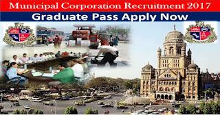NDMC Recruitment 2017 - Apply online for 172 Counsellors
