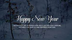 Happy New Year 2018 pictures For desktop