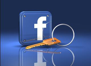 2Step ခံထားတ့ဲ facebook အေကာင့္ကို 2Step ျပန္ပိတ္နည္း