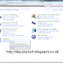 Cara Mengaktifkan Telnet di Windows