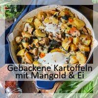 https://christinamachtwas.blogspot.com/2018/09/gebackenes-ei-mit-mangold-und-kartoffeln.html