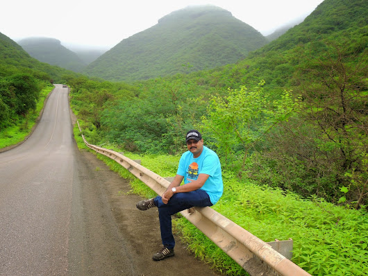Salalah - Dhofar region in Sultanate of Oman