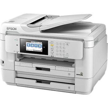 Epson PX-M5081Fドライバーダウンロード
