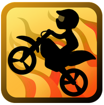 Bike Race by T. F. Games v5.4 APK