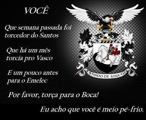 Imagens Bonitas Do Corinthians Para Facebook