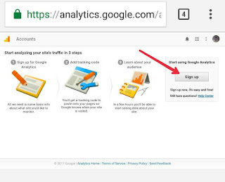 Blog-ke-liye-google-analytics-me-account-kaise-bnaye