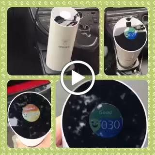 video-1495348059.mp4