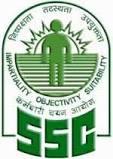 www.govtresultalert.com/2018/03/ssc-cgl-admit-card-download-latest-exam-call-letter-hall-ticket