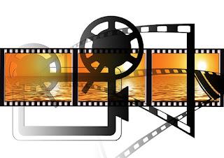 Periklanan Langsung dan Pemasaran Berdasarkan Database