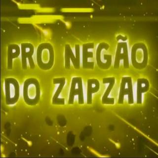 Baixar Negão do ZapZap MC IG Mp3 Gratis