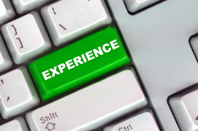 Pengalaman Itu