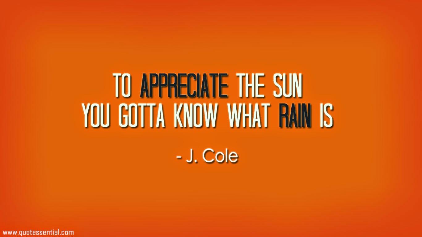 j cole quotes about dreams - photo #19