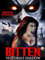 http://www.vampirebeauties.com/2018/11/vampiress-review-bitten-victorias-shadow.html